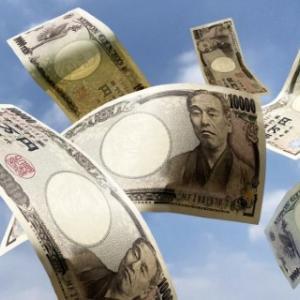 【驚愕】年収1400万円でも毎月の貯金額が0。残念すぎるエリート