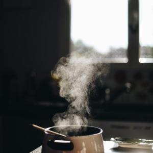 [料理]栗原はるみのさばそぼろの超簡単バージョン