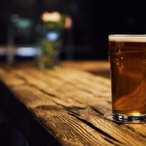 [ビール]限定醸造「麦とホップ THE HOP」はどう
