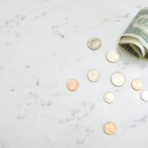 [家計管理]特別支出は突然やってくる