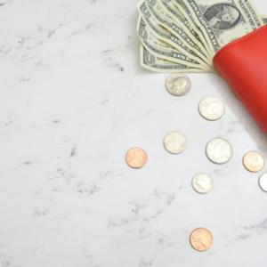 [家計管理]1か月の食費まとめ7月~8月と、調味料について