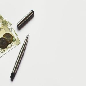 [家計管理]1か月の収支を締める~食費ほか臨時出費など~