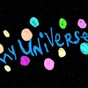 [BTS]Coldplayとのコラボ、「My Universe」 に込められているもの