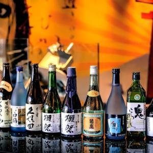 牡蠣好きにはたまらない!牡蠣を使った酒のあて、ギフトにもおすすめの商品をご紹介。