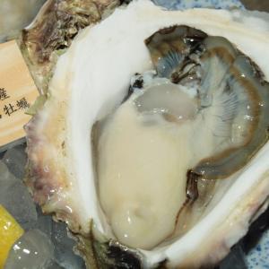 生牡蠣の汁を飲むのはNG??色んな使い方も紹介します!