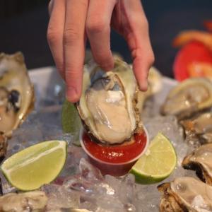 ネットでお取り寄せ牡蠣を堪能しよう。!人気の通販をご紹介。