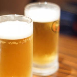 生牡蠣や焼き牡蠣に合うお酒は?ワイン?ウイスキー?ビール?