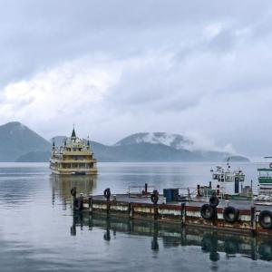 北海道厚岸の牡蠣は1年中食べられるって本当!?生食できる通販の牡蠣