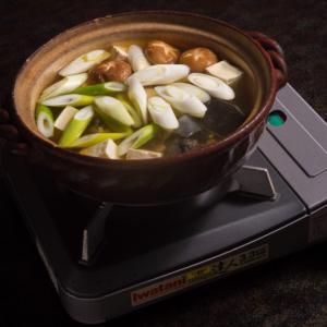 みんなが気になる牡蠣鍋!牡蠣の水炊きレシピ紹介します!