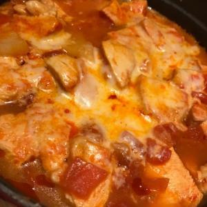 牡蠣鍋が余ったら翌日にしたいアレンジ料理3選!