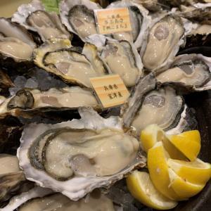 牡蠣は産地や季節によって味が全然違う!産地ごとの特徴や旬の季節を紹介します♬