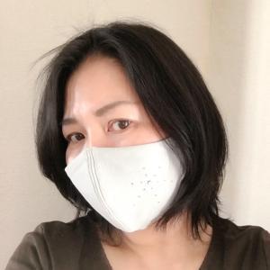 ファビュラスなマスク