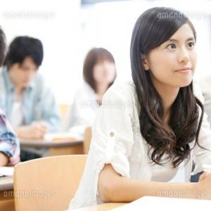 【悲報】ぼっち、授業中に大恥をかく