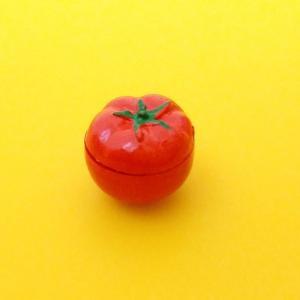 【ぷちサンプル】幸せキッチン ジューシーハンバーグランチ