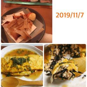 生理とダイエット