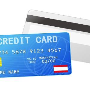 陸マイラーが忠告!クレジットカードの多重申し込みは危険です!