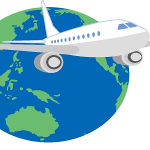 【陸マイラー】航空会社の基礎知識!3大アライアンスを知っておこう