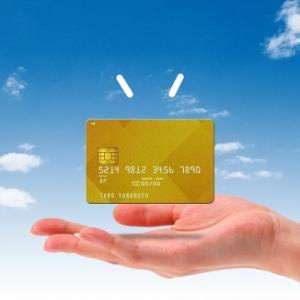 クレジットカード選びに重要な9つのポイント