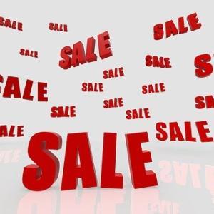 【初心者でも分かる】投資の基本は「安く買って高く売る」こと【新型コロナウィルス】