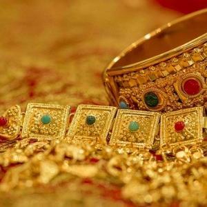 【買い時?】ゴールドが過去最高値に【通貨の信頼が落ちている】