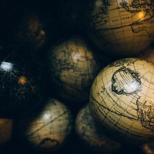 全世界株式への投資をメインとしている理由