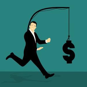 【危険】投資家にとって害でしかないサンクコスト効果とは【機会損失の元凶】