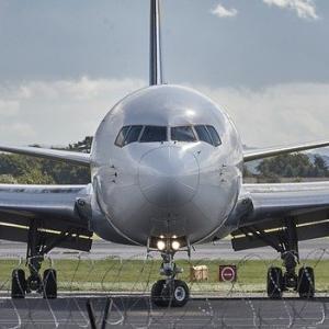 まだ回復しない『航空株』を買うべきかどうかについて考察