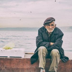 セミリタイアが健康を害する5つの理由【引退の心理】