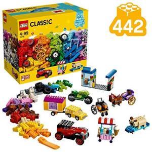 【おもちゃ】LEGOを選ぼう♪誕生日・クリスマスプレゼントに考えてる必見!!