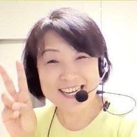 """""""新春スペシャル対談ライブ配信のお知らせ"""""""