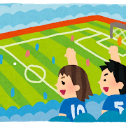 サッカー日本代表のユニフォームはなぜ青色なのか。そこにはきちんとした伝統がある。