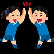 【フットサル】得点力アップ!?ゴレイロが教える得点力が上がるシュートを教えます!