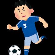 【サッカー日本代表】自分たちの事だけではなく、対戦相手の事も意識して欲しい。