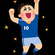 【サッカー日本代表】東アジア選手権出場国の歴史と特徴を見てみる。 ~台湾編