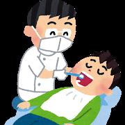 """芸能人じゃなくても""""歯""""は命。最近起こった歯のトラブルのお話。"""