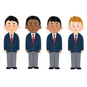 高校サッカーの留学生制度廃止へ。育成年代の海外移籍ルールについて