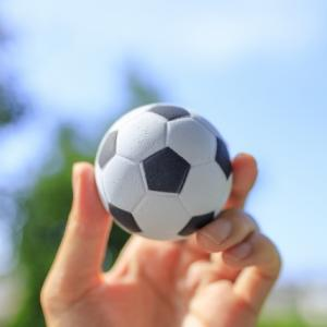 【五輪サッカー】オリンピックのサッカーはなぜ年齢制限があるの?FIFAとIOCの攻防の歴史