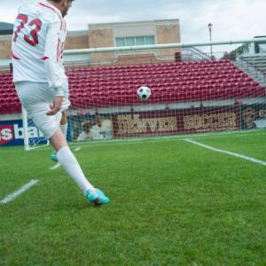【サッカー】野外活動がなかなかできないこの機会にルールをきちんと把握しておこう!