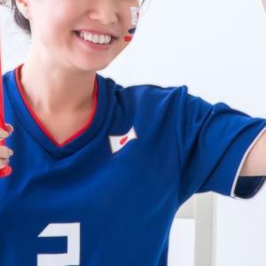 【サッカー】オシャレでカッコいいユニフォームを選んでみた!~クラブチーム編
