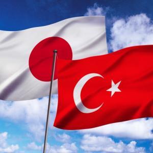 【サッカー】2002年にプレイバック!日韓W杯のトルコ代表の躍進
