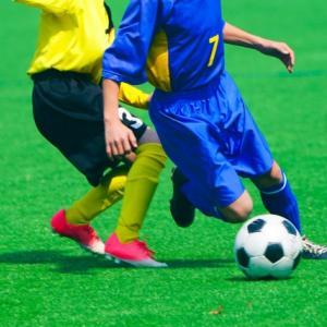 【サッカー】久保選手とメッシ選手の比較ってどうなの?