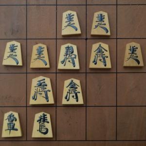 藤井聡太新棋聖誕生!古いといわれた戦法でも工夫次第でいかようにも