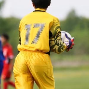 【サッカー】今年限りの特別ルールが追い風に?Jリーグで若手日本人GKが続々デビュー