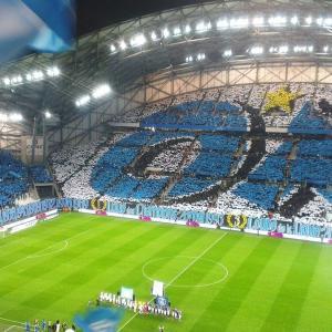 【サッカー】長友選手マルセイユへ移籍!マルセイユってどんなクラブ?