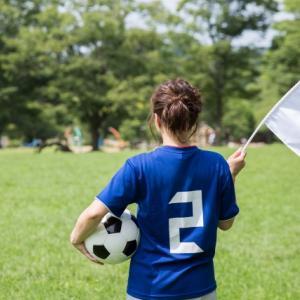 【サッカー】UEFAネーションズリーグ開幕!日本代表には大きな懸念も