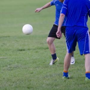 【サッカー】減少傾向にあるレジスタは現代サッカーでも生き残れるか?