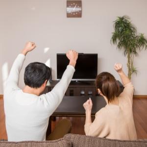 【サッカー】惜しまれつつ終了したやべっちFCが復活!やべっちスタジアムとして再スタート!