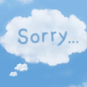 【雑記】やっぱりグダグダになったアンジャッシュ渡部さんの謝罪会見で思ったこと