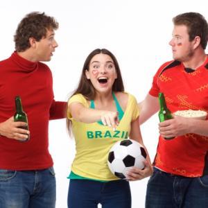【サッカー】先週末のサッカーニュース。冬の移籍市場も活発に動いています!