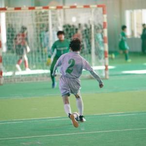 【サッカー】引退した佐藤寿人氏のちょっと深イイ考え方